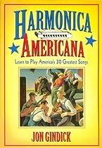 Harmonica Americana