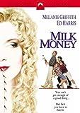 echange, troc Milk Money [Import USA Zone 1]