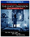 Paranormal Activity: The Ghost Dimension (2pc) [Blu-Ray]<br>$456.00