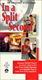 In a Split Second: The Emergency Action Video [VHS]