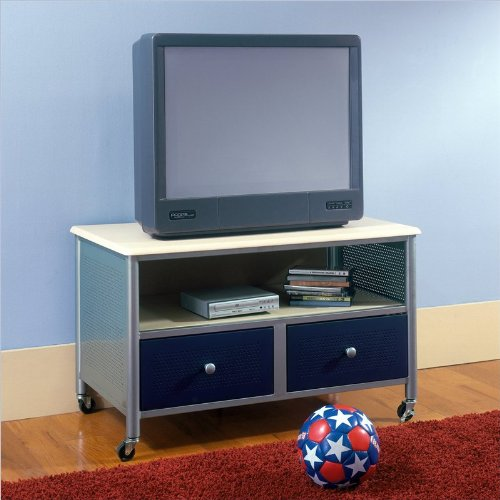 hillsdale furniture universal youth kids tv stand hillsdale furniture