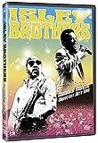 echange, troc Isley Brothers - Summer Breeze: Greatest Hits Live [Import USA Zone 1]