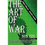 The Art Of War: The Art Of War: Sun Tzu ~ Sun Tzu