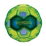 Tangle Sport Matrix Airless NightBall...