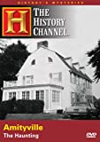 History's Mysteries - Amityville: The Haunting (History Channel)