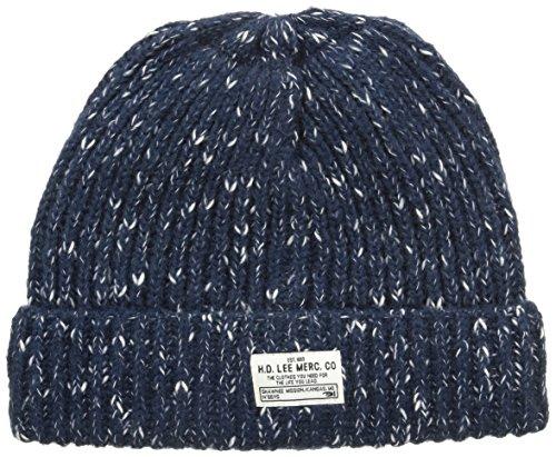 lee-bonnet-cappello-per-bambini-e-ragazzi-grigio-grau-unique-15-anni