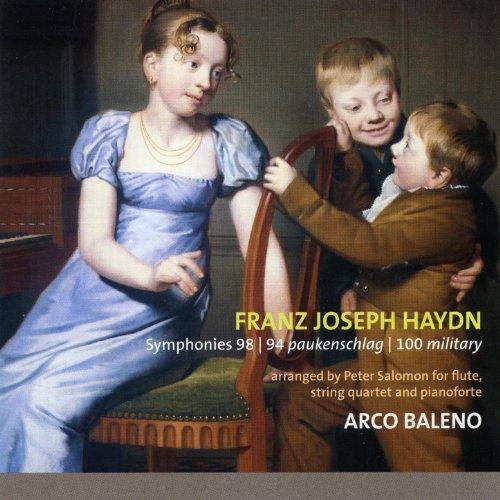 franz-joseph-haydn-symphonies-98-94