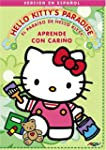 El Paraisao De Hello Kitty, Vol. 4: A...