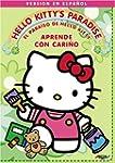 El Paraisao De Hello Kitty, Vol. 4: A...