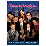 NewsRadio - The Complete First & Second Seasons ~ Dave Foley