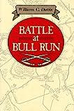 Battle at Bull Run (Davis) (0811702022) by Davis, William