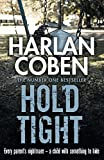Hold Tight (English Edition)