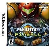 Metroid Prime Pinball - Nintendo DSby Nintendo of America