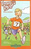 img - for Tommy's Race (Fig Street Kids) book / textbook / text book