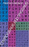 img - for Cryptograms and Spygrams book / textbook / text book