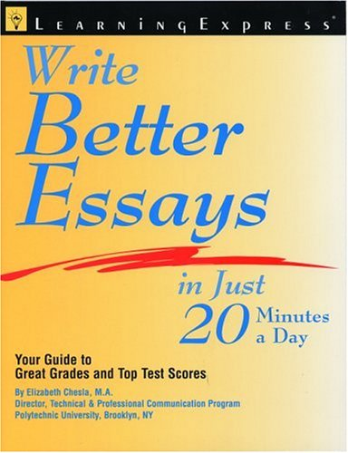 writing paragraphs and essays 6th edition Writing paragraphs and essays 6th edition - essays & researches written by top quality writers perfectly crafted and hq academic essays compose a quick custom term.