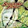 Image of album by Shadows Fall