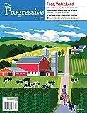 The Progressive Magazine