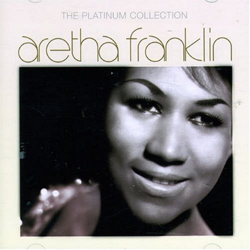 Aretha Franklin - Platinum Collection - Zortam Music