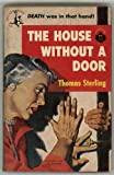 img - for House Without a Door book / textbook / text book