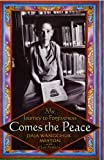 img - for Comes the Peace: My Journey to Forgiveness book / textbook / text book