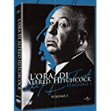 The Alfred Hitchcock Hour - Series 1 - Vol. 2 - 3-DVD Set ( The Alfred Hitchcock Hour - Series One - Volume Two )