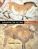 img - for Exploring the Ice Age book / textbook / text book