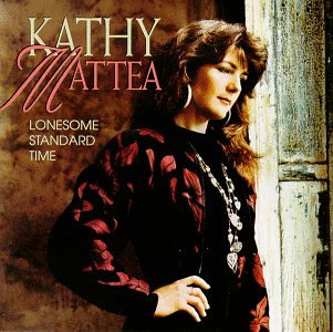 Kathy Mattea - Amarillo Lyrics - Zortam Music