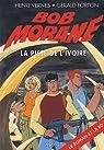 Bob Morane, tome 101 : La Piste de l'Ivoire