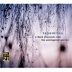 Toru Takemitsu - Page 2 51RS8AS38KL._SL500_AA240_