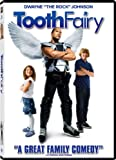 Tooth Fairy [DVD] [2010] [Region 1] [US Import] [NTSC]