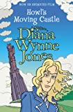 Howl's Moving Castle (0006755232) by Jones, Diana Wynne