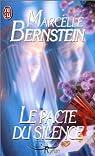 Le Pacte du silence par Bernstein