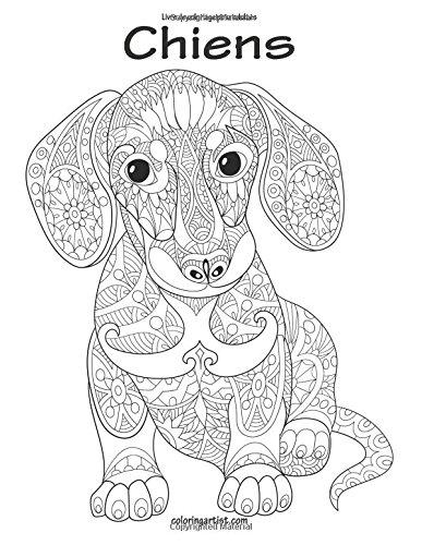 livre-de-coloriage-pour-adultes-chiens-1-2