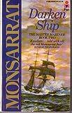 Darken Ship: The Master Mariner - Book Two