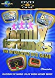 echange, troc Interactive Family Fortunes [Import anglais]