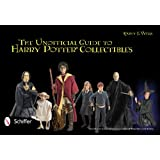 The Unofficial Guide to Harry Potter® Collectibles