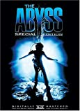 Abyss [DVD] [1989] [Region 1] [US Import] [NTSC]