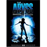 The Abyss (Single Disc Edition) [Import USA Zone 1]par Ed Harris