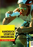 img - for Handbuch Sportlerern hrung. ( sport). book / textbook / text book