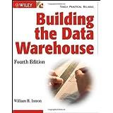 Building the Data Warehouse ~ W. H. Inmon