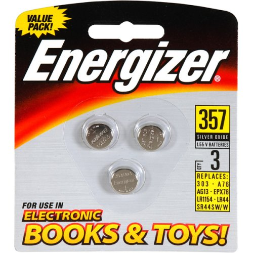 energizer-silver-oxide-watch-electronic-battery-357-1-pack-of-3-batteries