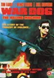 Wardogs (The Assassination Game) [DVD] [Import]
