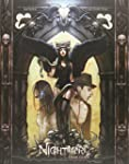 Nigthmare. Dark Gods (Comic Europeo (...