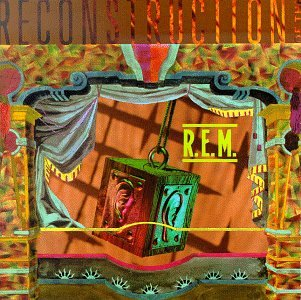 R.E.M. - Reconstruction - Zortam Music