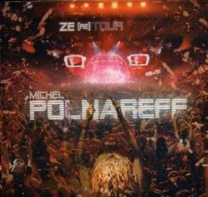 Ze (Re) Tour 2007 (Edition limitée)
