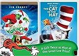 echange, troc How Grinch Stole Christmas [Import USA Zone 1]