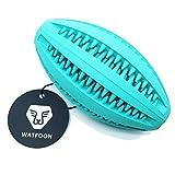 watfoon-Treat Ball für Hunde