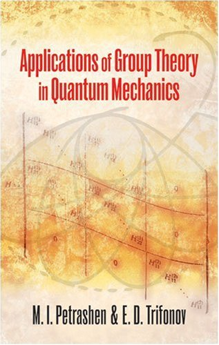 application of group theory in mathematics Another nice arithmetic application of (cyclic) group theory is the fact that the multiplicative group of a finite field is cyclic, or (in down-to-earth terms) that one can obtain every non-zero residue class modulo a prime just taking consecutive powers of a single well-chosen one.