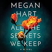 All the Secrets We Keep: Quarry Road, Book 2 | Megan Hart
